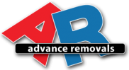 Removalists Pine Hills - Advance Removals