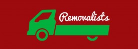 Removalists Pine Hills - My Local Removalists